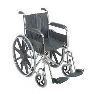 כיסא-גלגלים-סיעודי