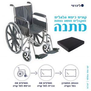 מבצע-כיסא-גלגלים