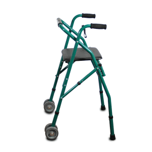 רולטור-2-גלגלים