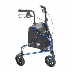 רולטור-3-גלגלים-קל-משקל