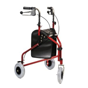 רולטור-3-גלגלים-רגיל