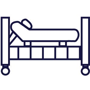 מיטה סיעודית