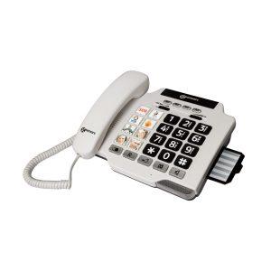 טלפון-נייח-מגביר-שמיעה