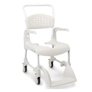 כיסא-רחצה-ושירותים-דגם-קלין