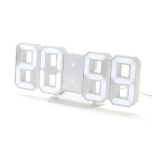 שעון-לד