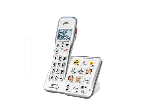 טלפון-אלחוטי-מוגבר