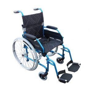 כיסא-גלגלים-אוסטרלי-קל-משקל-1