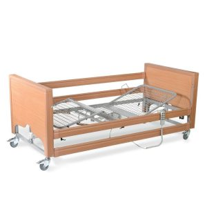 מיטה-סיעודית-דרייב