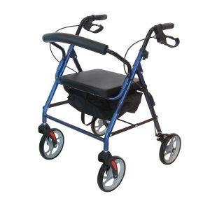 רולטור-4-גלגלים-MATO-3