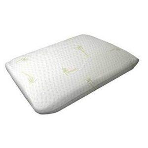 כרית-שינה-במבוק-שטוחה