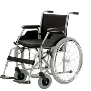 -גלגלים-סרביס-כמיטק