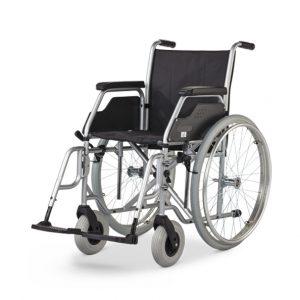 כסא-גלגלים-תוצרת-גרמניה-1