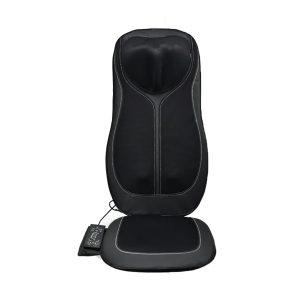 מושב-עיסוי-מקצועי-לגב-ולצוואר