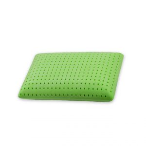 -ירוקה-2